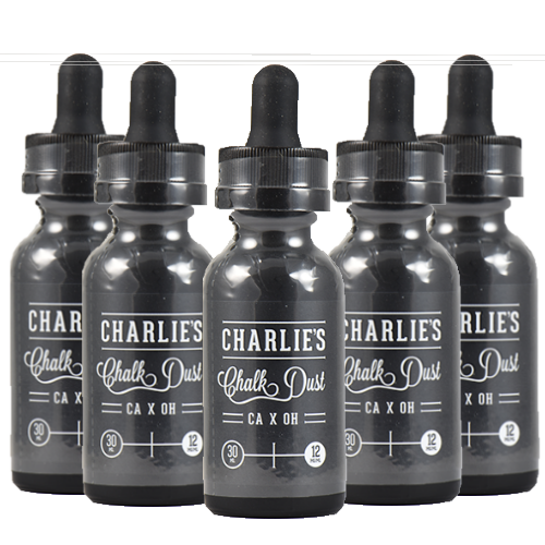 charlies-chalk-dust-x-5