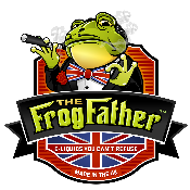 Frog Father