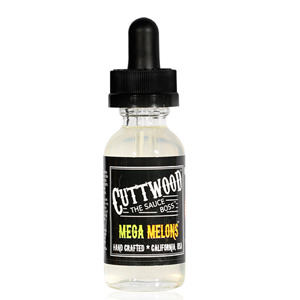 mega-melons-e-liquid-by-cuttwood